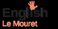 Le Mouret English